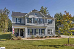 Photo of 348 Avendell Drive, Easley, SC 29642 (MLS # 1401530)