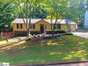 Photo of 117 Valley Forge Drive, Greer, SC 29650 (MLS # 1401543)
