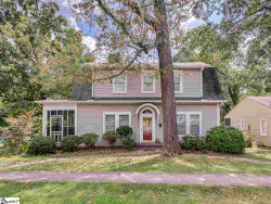 Photo of 203 S Hampton Drive, Spartanburg, SC 29307 (MLS # 1401585)