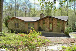 Photo of 223 Doberman Trail, Easley, SC 29640 (MLS # 1401619)