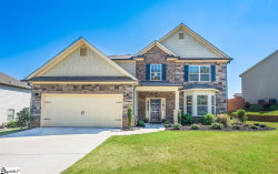 Photo of 116 Sapphire Pointe Drive, Duncan, SC 29334 (MLS # 1401644)