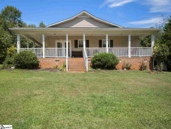 Photo of 162 Pug Drive, Easley, SC 29642 (MLS # 1401714)