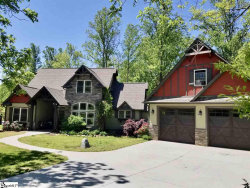 Photo of 815 Bailey Mill Road, Travelers Rest, SC 29690 (MLS # 1401745)