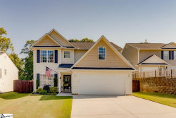 Photo of 21 Red Shirt Court, Greer, SC 29651 (MLS # 1401811)