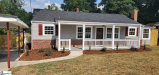 Photo of 9 Anchorage Drive, Greenville, SC 29607 (MLS # 1401844)