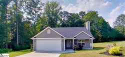 Photo of 226 Shady Springs Way, Wellford, SC 29385 (MLS # 1401853)