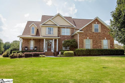 Photo of 113 Country Mist Drive, Greer, SC 29651 (MLS # 1401897)