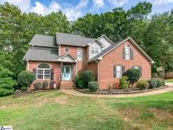 Photo of 405 Maplecroft Street, Spartanburg, SC 29303 (MLS # 1401916)