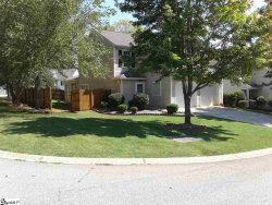 Photo of 301 Brenley Lane, Easley, SC 29642 (MLS # 1401918)