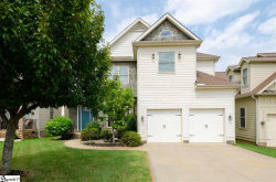Photo of 536 Serendipity Lane, Spartanburg, SC 29301 (MLS # 1401936)