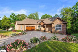 Photo of 413 Overlook Court, Spartanburg, SC 29301 (MLS # 1401949)
