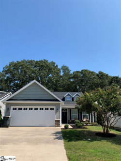 Photo of 113 Perthwood Place, Greenville, SC 29617 (MLS # 1401963)