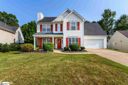 Photo of 59 Brockmore Drive, Greenville, SC 29605-5953 (MLS # 1401965)