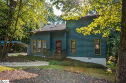 Photo of 33 Crestline Road, Greenville, SC 29609 (MLS # 1401978)