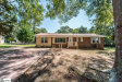 Photo of 220 Florence Drive, Simpsonville, SC 29681 (MLS # 1402001)