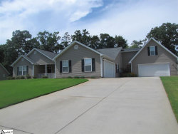 Photo of 124 Bean Mill Way, Anderson, SC 29621 (MLS # 1402012)