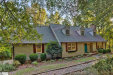 Photo of 204 Two Notch Trail, Easley, SC 29642 (MLS # 1402021)