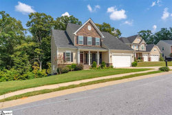 Photo of 209 Hedge Rose Court, Travelers Rest, SC 29690 (MLS # 1402032)