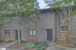 Photo of 350 Mountain Creek Church Road Unit #6, Greenville, SC 29609 (MLS # 1402072)