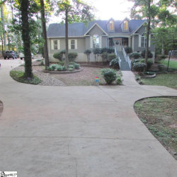 Photo of 224 Timberwood Lane, Easley, SC 29640 (MLS # 1402074)