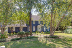 Photo of 101 Summerplace Drive, Greer, SC 29650 (MLS # 1402087)