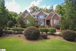 Photo of 203 SORRENTO Drive, Greenville, SC 29609 (MLS # 1402090)