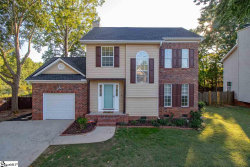 Photo of 306 Windy Meadow Way, Simpsonville, SC 29680 (MLS # 1402094)
