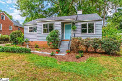Photo of 27 Meyers Court, Greenville, SC 29609 (MLS # 1402155)