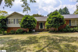 Photo of 8 W Red Fox Trail, Greenville, SC 29615 (MLS # 1402164)