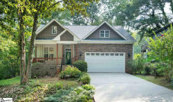 Photo of 220 W Hillcrest Drive, Greenville, SC 29609 (MLS # 1402166)