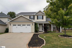 Photo of 4 Falling Spring Court, Simpsonville, SC 29681 (MLS # 1402168)