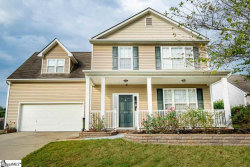Photo of 413 Plamondon Drive, Simpsonville, SC 29680 (MLS # 1402186)