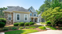 Photo of 116 Legends Way, Simpsonville, SC 29681 (MLS # 1402199)