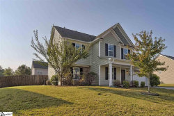 Photo of 22 Eventide Drive, Simpsonville, SC 29681 (MLS # 1402201)