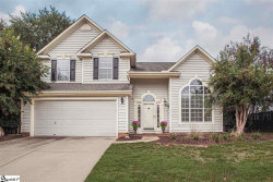Photo of 12 Crossvine Way, Simpsonville, SC 29680 (MLS # 1402243)