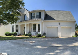 Photo of 5 Heather Stone Court, Simpsonville, SC 29680 (MLS # 1402252)