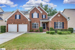 Photo of 126 Creek Shoals Drive, Simpsonville, SC 29681 (MLS # 1402258)