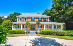 Photo of 212 River Walk Boulevard, Simpsonville, SC 29681 (MLS # 1402272)