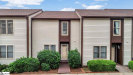 Photo of 3210 Bethel Road Unit #46, Simpsonville, SC 29681 (MLS # 1402322)