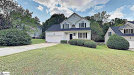 Photo of 324 Neely Crossing Lane, Simpsonville, SC 29680-6547 (MLS # 1402337)
