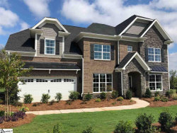 Photo of 4 Lakeway Place Homesite 66, Simpsonville, SC 29681 (MLS # 1402382)