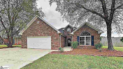 Photo of 310 N Sweetwater Hills Street, Moore, SC 29369-8601 (MLS # 1402384)