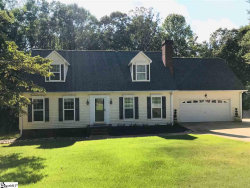 Photo of 311 N Valley View Drive, Taylors, SC 29687 (MLS # 1402386)