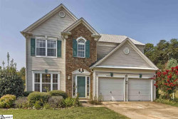 Photo of 120 Innisbrook Lane, Simpsonville, SC 29681 (MLS # 1402397)
