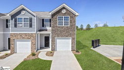 Photo of 28 Moorlyn Lane, Greer, SC 29650 (MLS # 1402399)