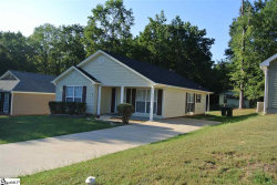 Photo of 8 Davis Street, Taylors, SC 29687 (MLS # 1402403)