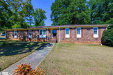 Photo of 8 Gavins Point Road, Greenville, SC 29615 (MLS # 1402593)