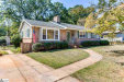 Photo of 407 Dellwood Drive, Greenville, SC 29609-5018 (MLS # 1402737)