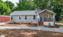Photo of 16 Apopka Avenue, Greenville, SC 29609 (MLS # 1402757)