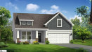 Photo of 811 Abberly Trail, Greer, SC 29651 (MLS # 1403017)